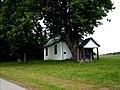 Hallohkapelle Meschede.jpg