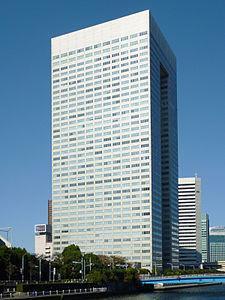 Hamamatsucho Building.JPG