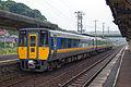 Hamamura sta09n4592.jpg