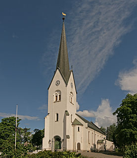 Diocese of Hamar