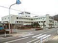 Hamasaka Hospital.jpg