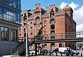 Hamburg-090612-0103-DSC 8199-Speicherstadt.jpg
