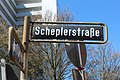 Hamburg-Altona-Altstadt Scheplerstraße.jpg