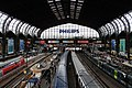 Hamburg - Hamburg Hauptbahnhof (3).jpg