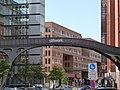 Hamburg 2009 - panoramio (28).jpg