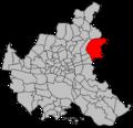 Hamburg Wahlkreis 14.png