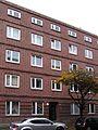 Hamburg Wilhelmsburg Bauvereinsweg6.jpg