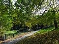 Hamm, Germany - panoramio (2392).jpg