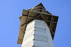 Hammarbytornet October 2013 01.jpg