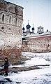 Hammond Slides Pereslavl Yaroslavl 04.jpg