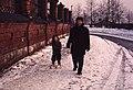 Hammond Slides Yaroslavl 15.jpg