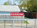 Hammond Station (26580133441).jpg