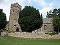 Hampnett Church - geograph.org.uk - 883011.jpg