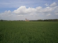 Hanches (28) - L'église du Paty.jpg