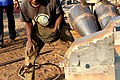 Hand Work Iringa Town.jpg