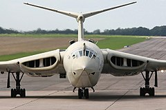 Handley Page HP-80 Victor K2 AN1103895.jpg
