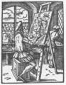Handmaler-1568.png