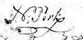 Handtekening Nicolaas Perk (1731-1804).jpg