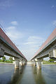 Hankyu Mukogawa bridge A 20110513.jpg