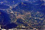 Hannover Rom -Luftaufnahmen- 2014 by-RaBoe 084.jpg