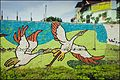 Hanoi Ceramic Mosaic Mural (14564312249).jpg