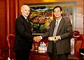 Hanoi MARD4 Sep25 - Flickr - USDAgov.jpg
