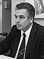 Hans Pont (1985).jpg