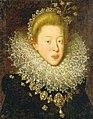 Hans von Aachen Maria of Austria.jpg