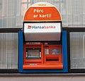 Hansabanka-riga.jpg