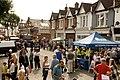 Hanwell street party443.jpg