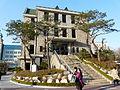 Hanyang University 011.JPG