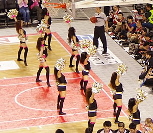 Happinets Cheer Dance Team.jpg