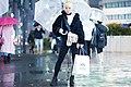 Harajuku Fashion Street Snap (2018-01-08 20.47.08 by Dick Thomas Johnson).jpg
