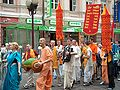 Hare Krishna in Moscow H9202 C.JPG