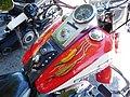 Harley-Davidson Softail Heritage (2).jpg