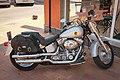 Harley Davidson Fatboy.JPG