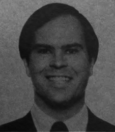 Harley O. Staggers Jr. American politician