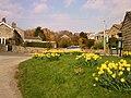 Harmby DL8, UK - panoramio (1).jpg