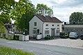 Harpsund - KMB - 16001000018768.jpg