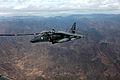 Harriers Over Helmand 121206-M-AQ224-634.jpg