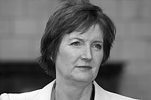 Harriet Harman, January 2009 3.jpg