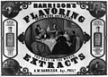 Harrison's flavoring extracts. Phila LCCN2003680539.jpg
