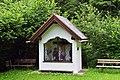 Hart im Zillertal - Ranhardkapelle-Wiedenkapelle - III.jpg