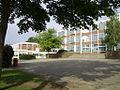 Harwich School (6653344263).jpg