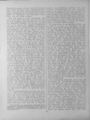 Harz-Berg-Kalender 1935 041.png