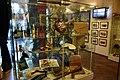 Hash, Marijuana and Hemp Museum , Amsterdam 02.jpg