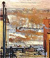 Hassam - the-hovel-and-the-skyscraper.jpg