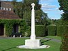 Hatfield War Memorial.jpg