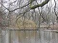 Hatherton Lake, Walsall Arboretum - panoramio (2).jpg