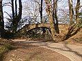 Hattingen Blankenstein - Gethmannscher Garten 03 ies.jpg